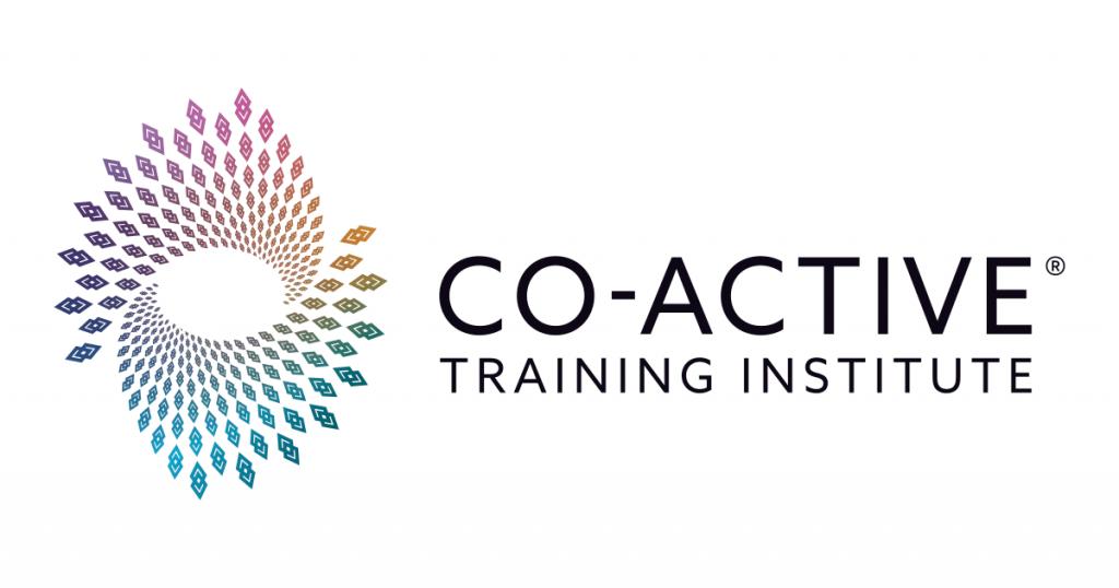 Co-Active Training institute logo