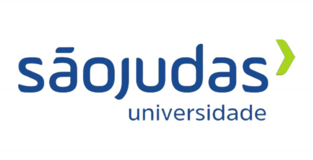 sāojudas universidad logo